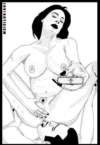 ilustraciones de aba 4