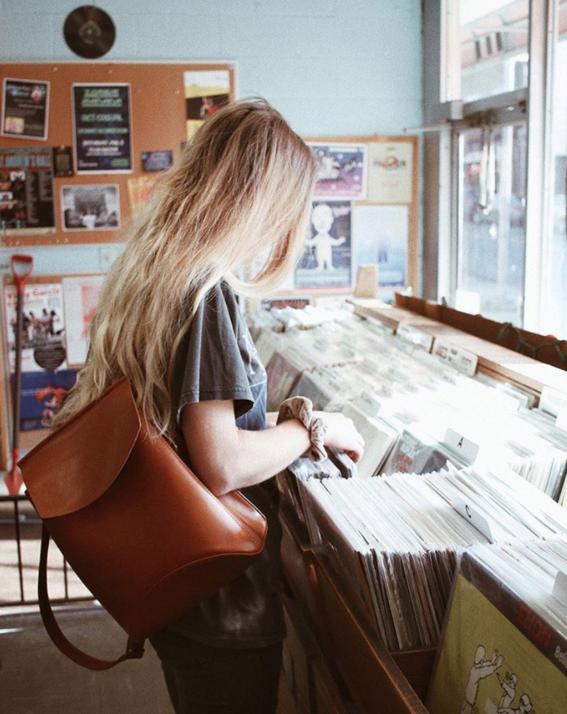 beneficios de escuchar musica clasica 3