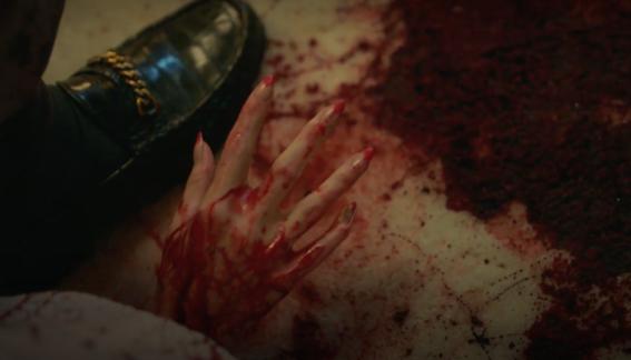 cortometrajes sobre asesinos 5