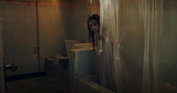 cortometrajes sobre asesinos 8