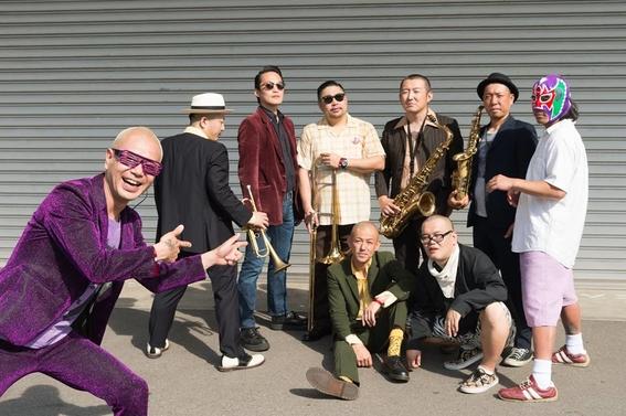 bandas de ska japonesas 2