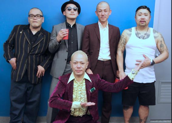 bandas de ska japonesas 3