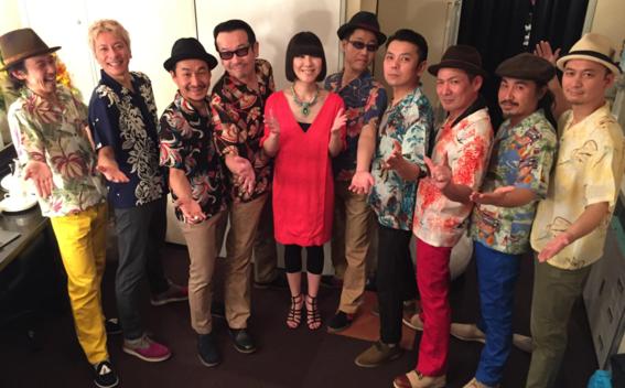 bandas de ska japonesas 6