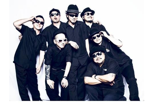 bandas de ska japonesas 7