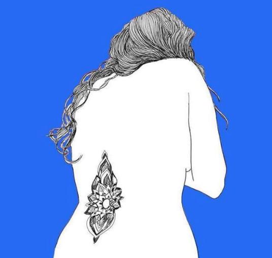 ilustraciones de emanuela bartolotti 2