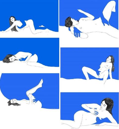 ilustraciones de emanuela bartolotti 16
