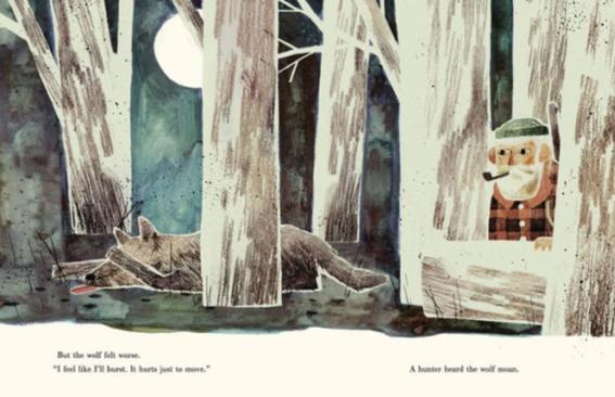 libros infantiles 3
