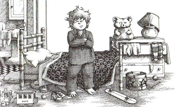libros infantiles 8