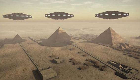civilizaciones antiguas 1