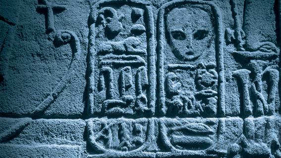civilizaciones antiguas 2