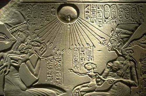 civilizaciones antiguas 3