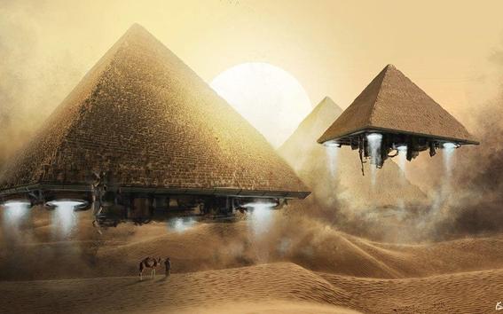 civilizaciones antiguas 4
