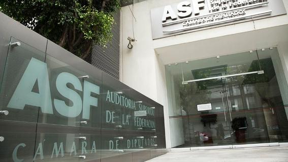 sedesol paga 65 millones de pesos a fallecidos 5