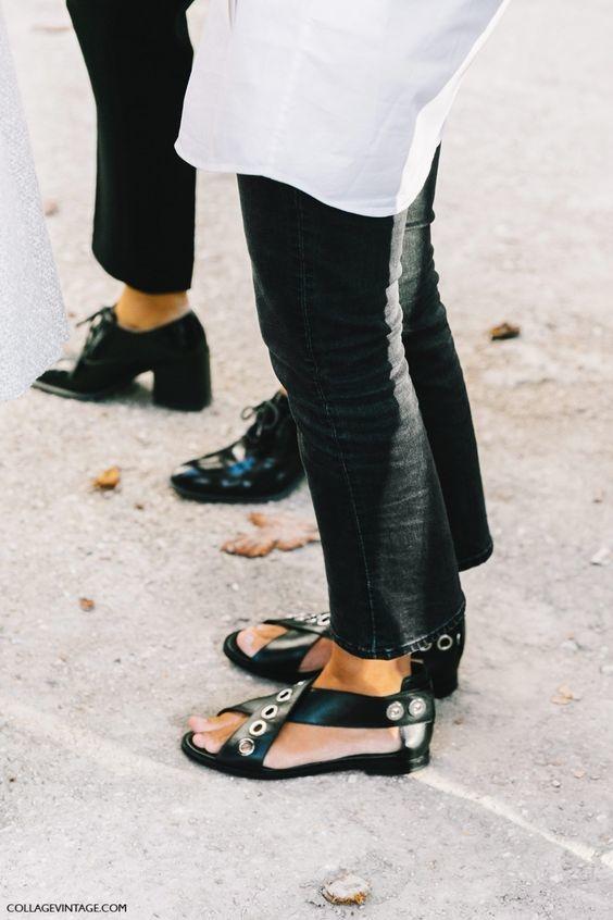 zapatos sin tacon 4
