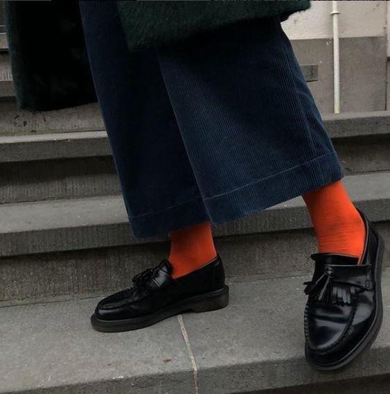 zapatos sin tacon 12