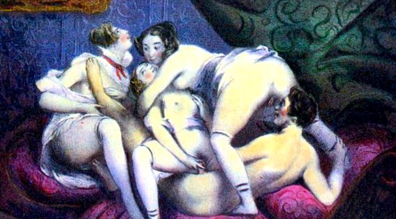 pinturas clasicas 10