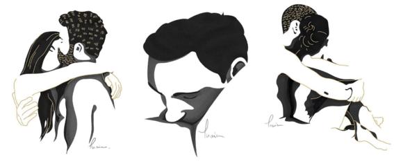 ilustraciones de cata gellen 2