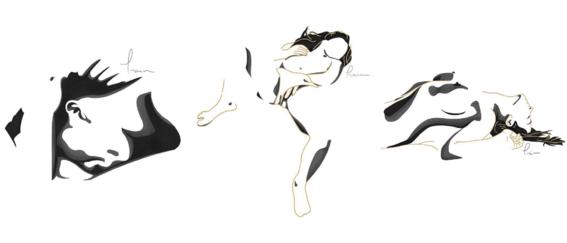 ilustraciones de cata gellen 4