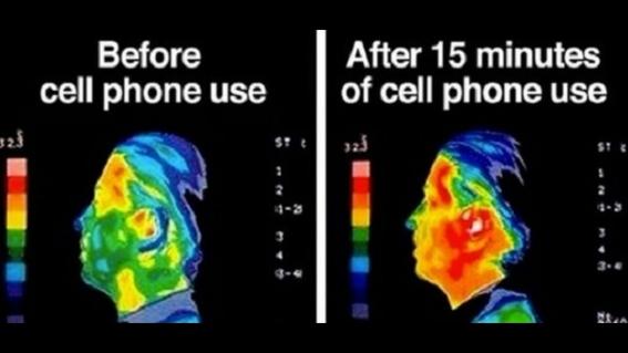 cuales son los telefonos que emiten mas radiacion 1
