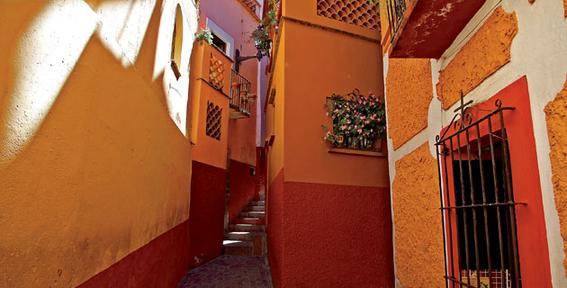lugares para visitar en guanajuato 3