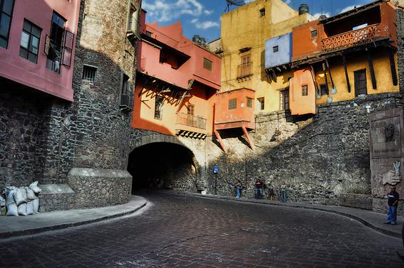 lugares para visitar en guanajuato 7