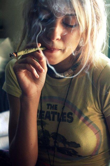 canciones para explicar los efectos de las distintas drogas 1
