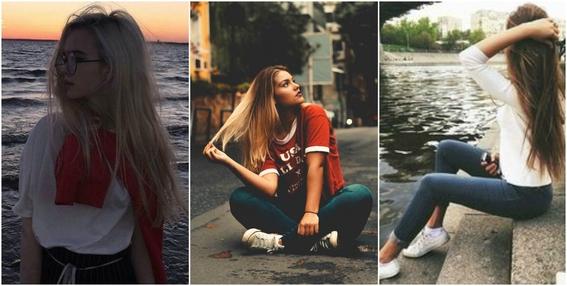 tipos de fotos para tu perfil de facebook 4