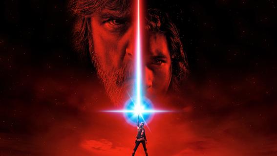 episodio nueve de star wars 1