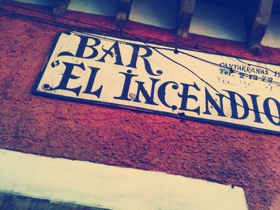 bares de guanajuato 2