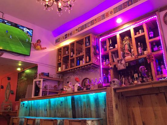 bares de guanajuato 4