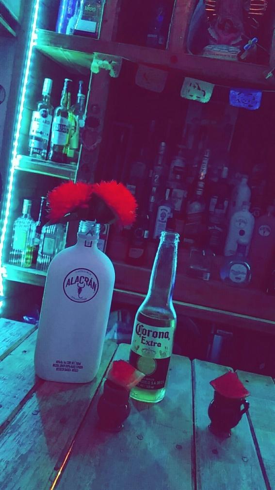bares de guanajuato 5
