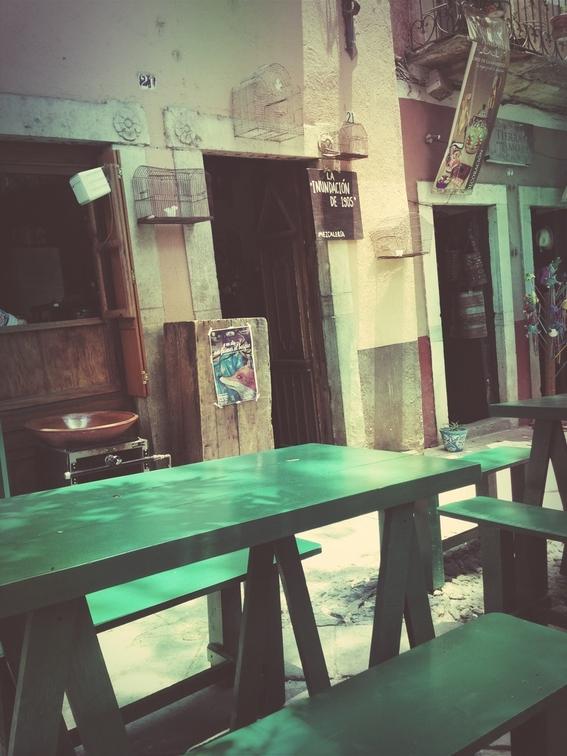 bares de guanajuato 6