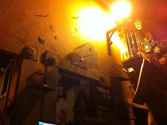 bares de guanajuato 7