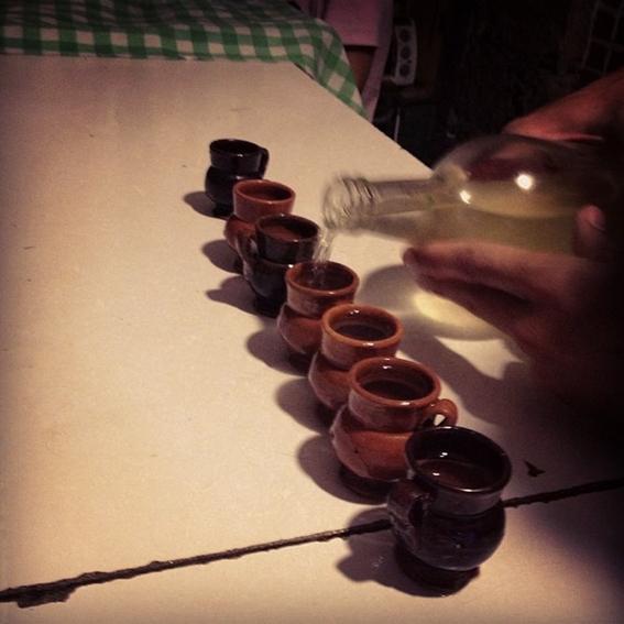 bares de guanajuato 8