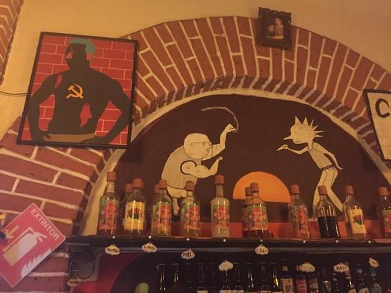 bares de guanajuato 9