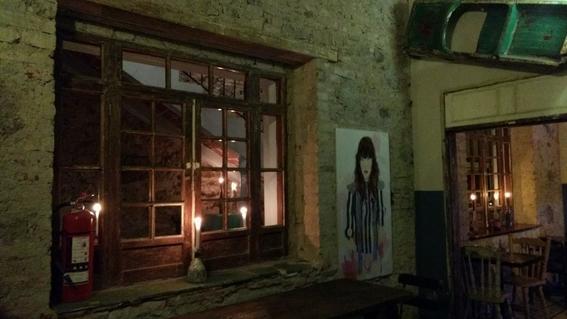 bares de guanajuato 11