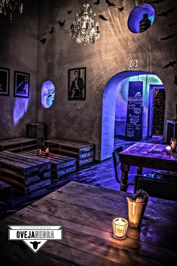 bares de guanajuato 12