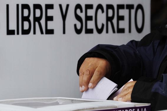 quien ganara las elecciones de mexico 2018 1