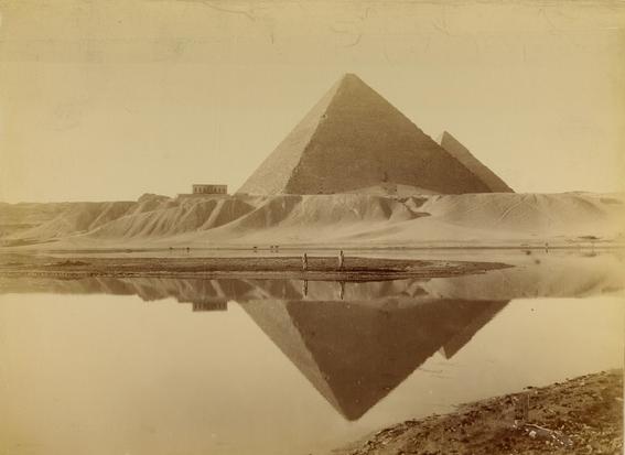 misterios piramides 2