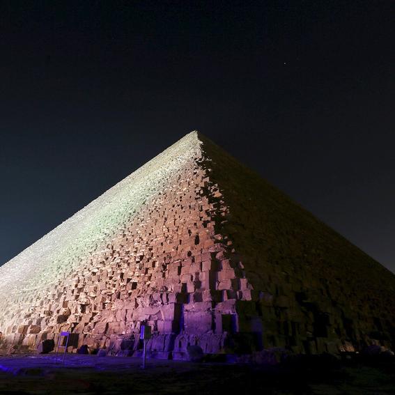 misterios piramides 3