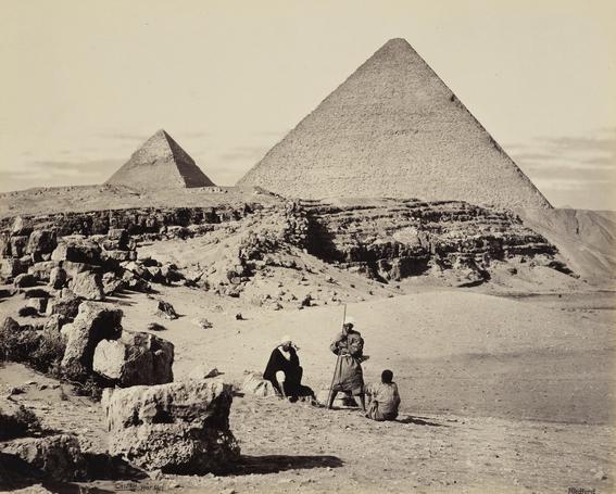 misterios piramides 4