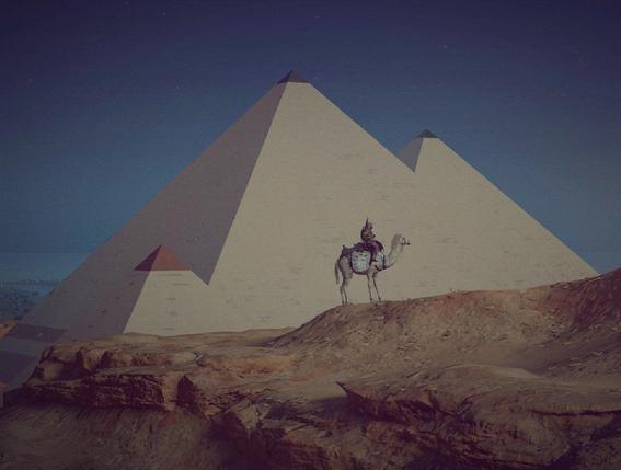 misterios piramides 5