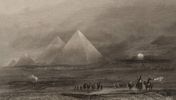 misterios piramides 6