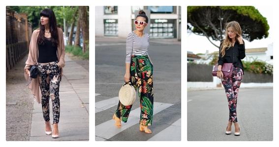 consejos de moda segun tu tipo de piernas 4