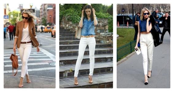 consejos de moda segun tu tipo de piernas 5