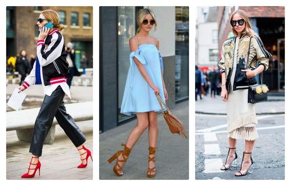 consejos de moda segun tu tipo de piernas 6