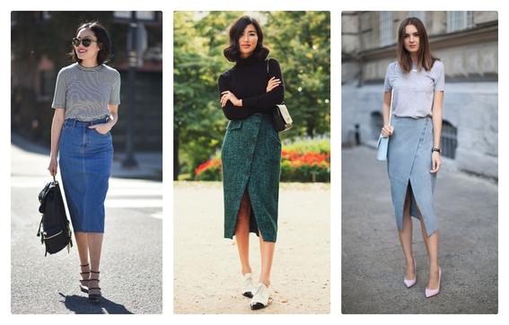 consejos de moda segun tu tipo de piernas 7