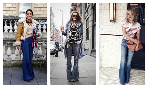 consejos de moda segun tu tipo de piernas 8
