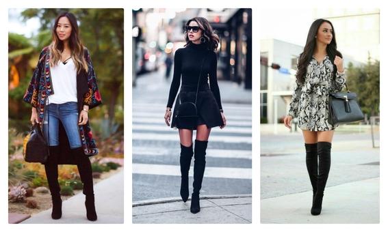 consejos de moda segun tu tipo de piernas 9