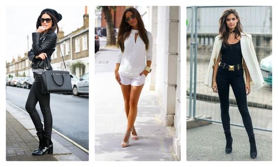 consejos de moda segun tu tipo de piernas 10
